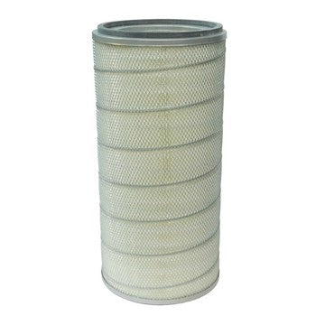 943852 - Vacublast - OEM Replacement Filter