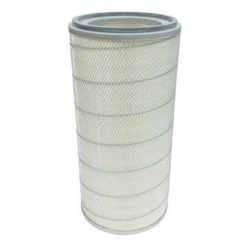 943858 - Vacublast - OEM Replacement Filter
