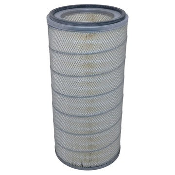 9726 - SLY - OEM Replacement Filter