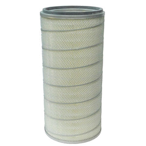 A39321C1 - Pneumafil - OEM Replacement Filter
