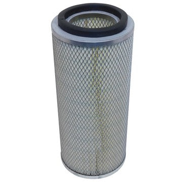AF4059K - Fleetguard - OEM Replacement Filter