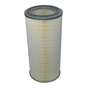 AFQ7400RM - Micro Air - OEM Replacement Filter
