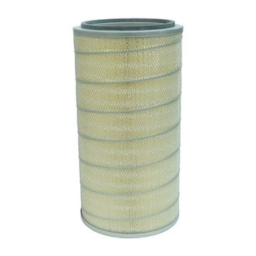 AMX502 - AM Machinery - OEM Replacement Filter