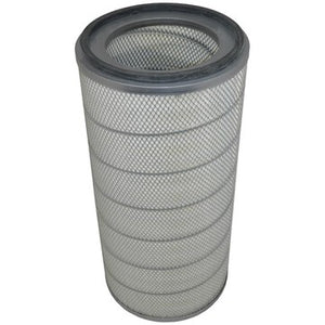 OEM Replacement for Koch C11A127-001 Cartridge Filter