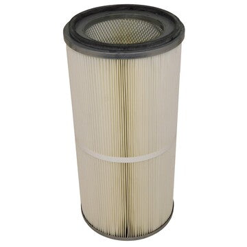 OEM Replacement for Koch C11H127-316 Cartridge Filter