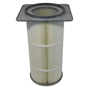 OEM Replacement for Koch C44A145-409 Cartridge Filter