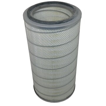 OEM Replacement for Koch C11H138-325 Cartridge Filter