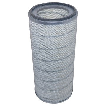OEM Replacement for Koch C11H138-335 Cartridge Filter