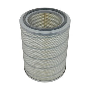 OEM Replacement for Koch C22H138-704 Cartridge Filter