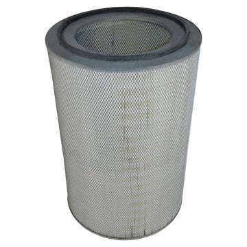 OEM Replacement for Koch C33A792-001 Cartridge Filter