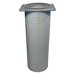 OEM Replacement for Koch C44A145-406 Cartridge Filter