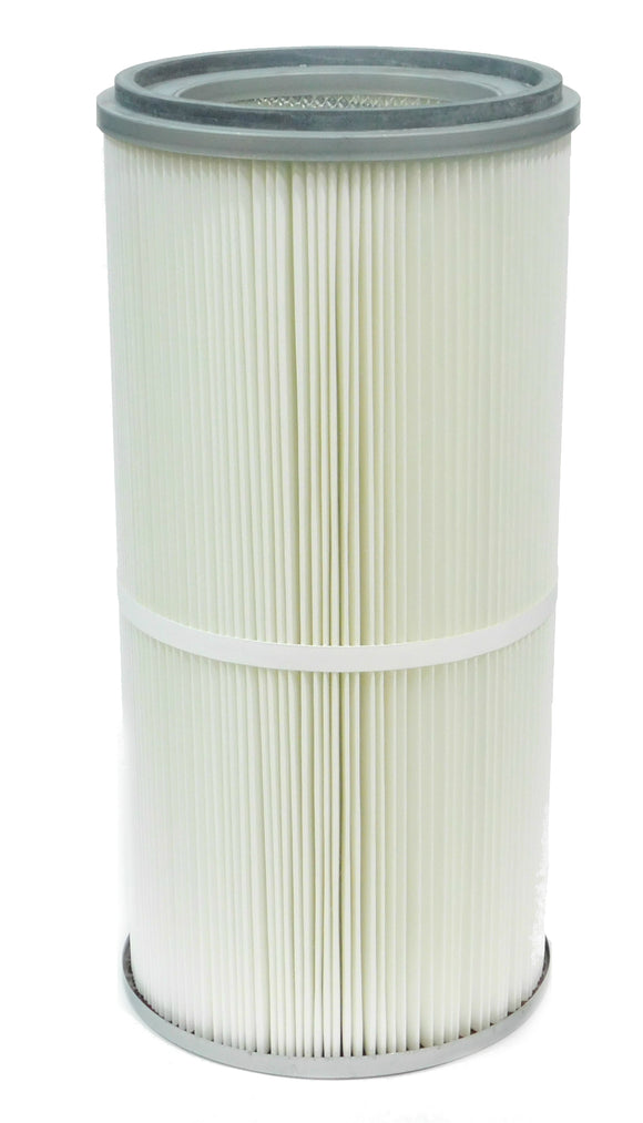 C506A1 - Apel - OEM Replacement Filter