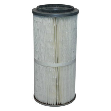 C67-01-001-01 - Dustex - OEM Replacement Filter