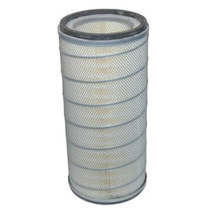 OEM Replacement for Koch C77E129-211 Cartridge Filter