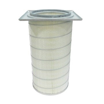 Replacement Filter for CF-14D26SQ-FL Robovent