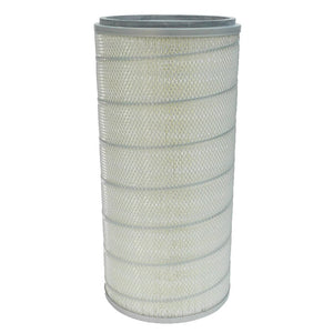 CY-2612 - Dollinger - OEM Replacement Filter