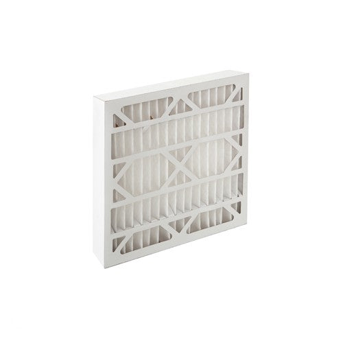 Replacement pleated Pre-filter for SP-400 and SP-800 Series