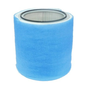 3EA-35880-01 - Torit - Replacement Filter