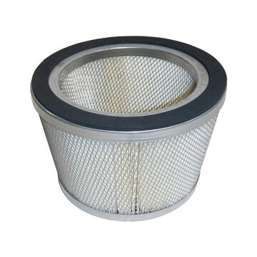 E040013 - Ny Blower - OEM Replacement Filter