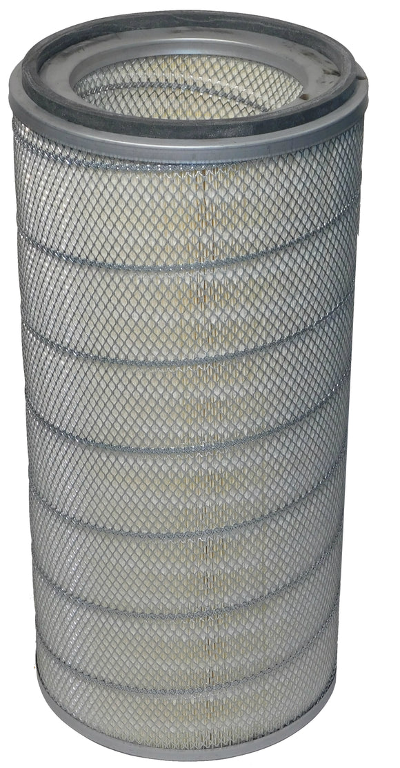 1565801 - Clark - OEM Replacement Filter