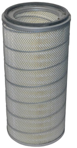 Replacement Filter for 8PP-40764-00 Donaldson Torit