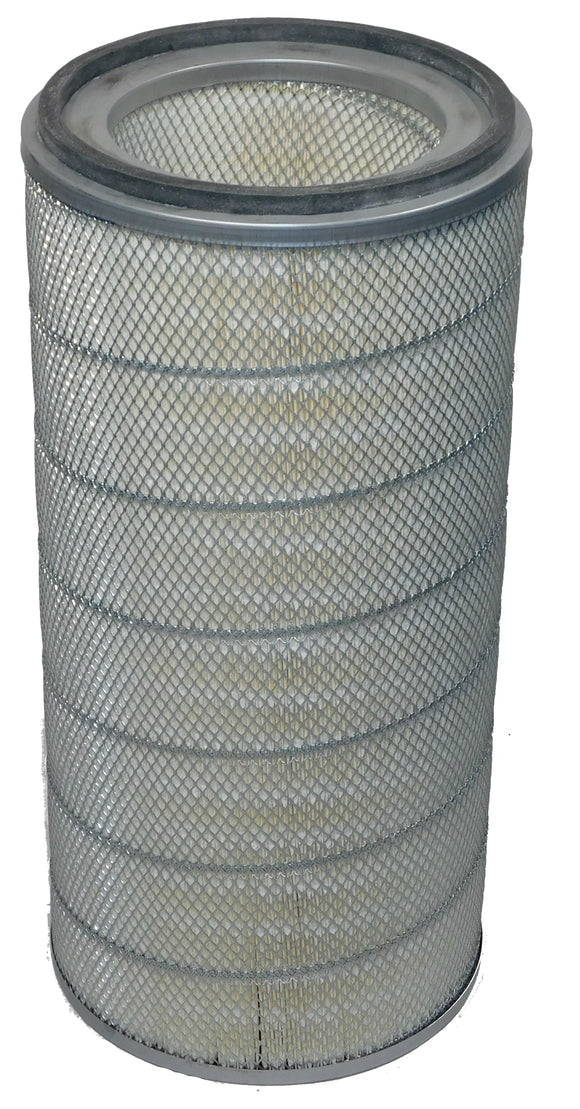 1212232 - Clark - OEM Replacement Filter