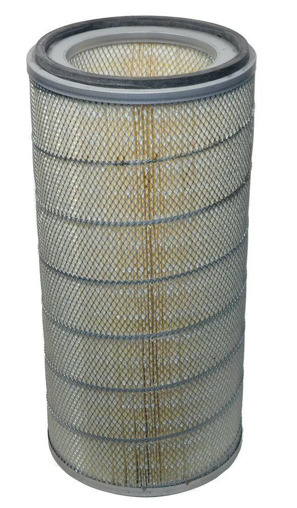 1212718 - UAS - OEM Replacement Filter