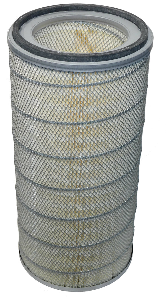 Replacement Filter for 8PP-24009-00 Donaldson Torit