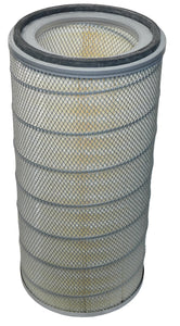 7036-11 - Aercology - OEM Replacement Filter