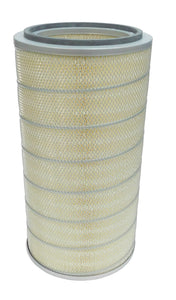 Replacement Filter for 8PP-48001-00 Donaldson Torit