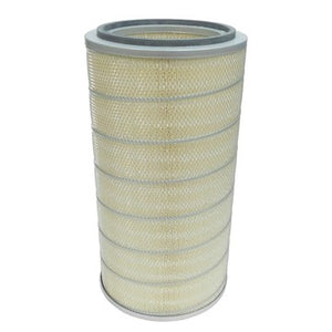 E04400 - Environmental cartridge filter