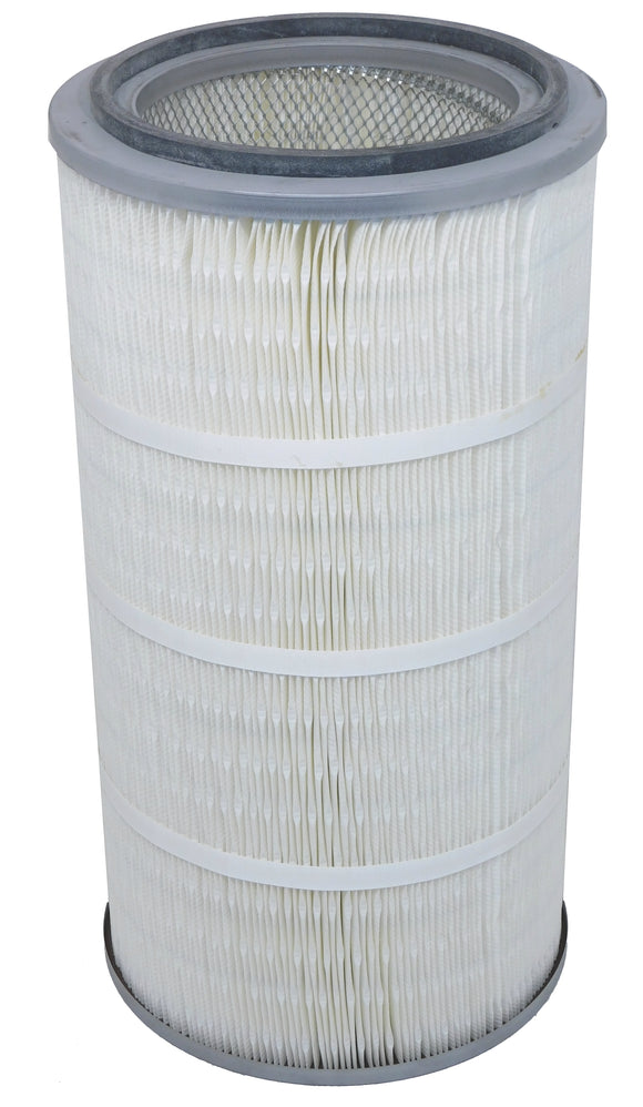Replacement Filter for 8PP-47400-00 Donaldson Torit