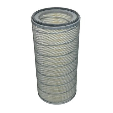 E04432 - Environmental - OEM Replacement Filter