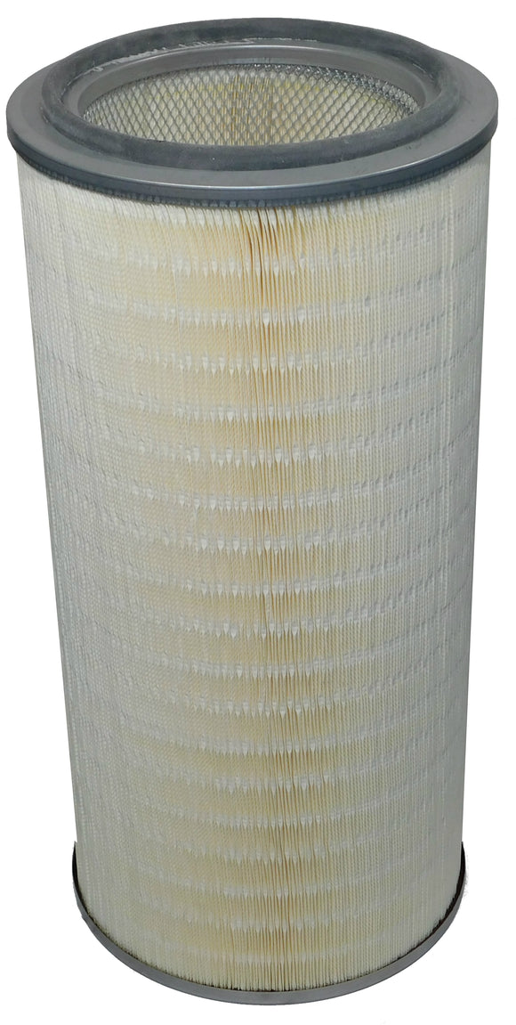 P7400RM - Micro-Air - OEM Replacement Filter
