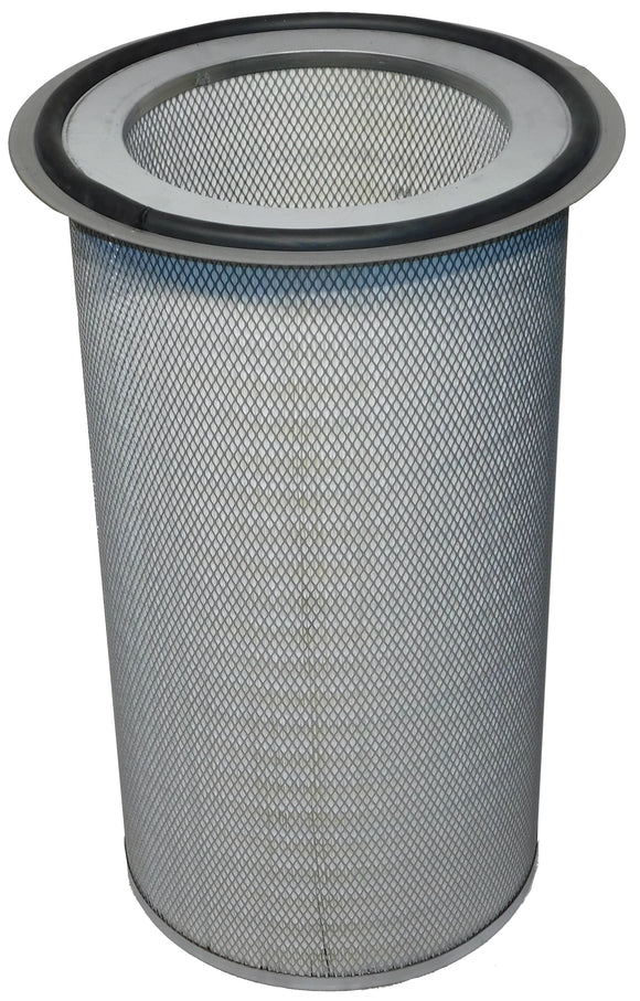 Replacement Filter for P190598 Donaldson Torit