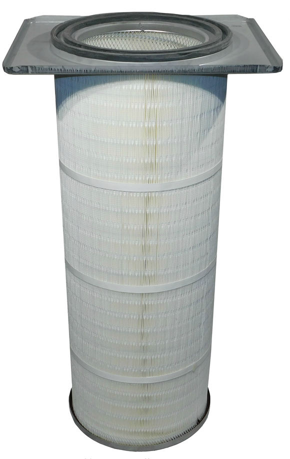1565954 - Clark - OEM Replacement Filter