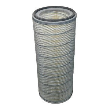 FAJL-275-U - Pleat Life - OEM Replacement Filter