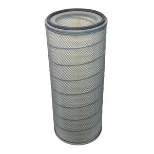 Filter-1 OEM replacement Cartridge-FLCA30CClFOF
