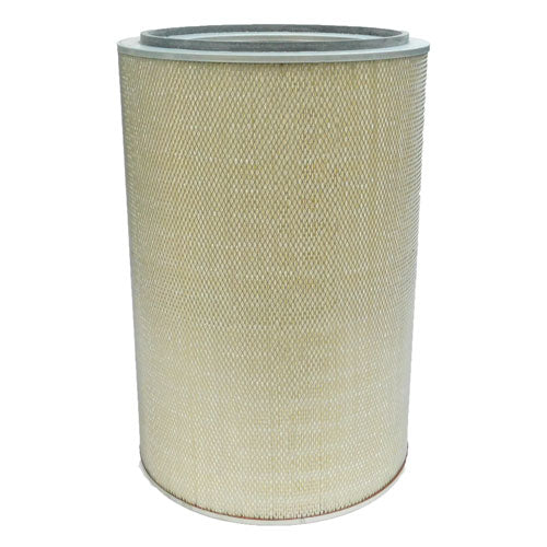 FRED-JR/02 - Diversi - OEM Replacement Filter