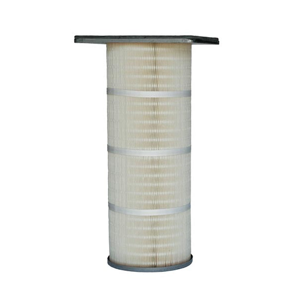 325325-002 - FARR - OEM Replacement Filter