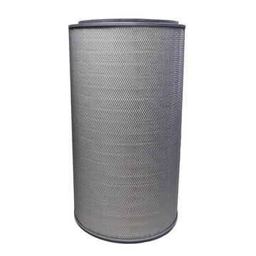 G66-2336-109 - Guardian - OEM Replacement Filter