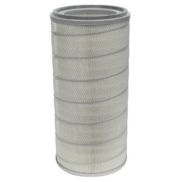 G82-2274 - Guardian - OEM Replacement Filter