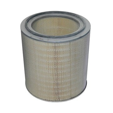 G82-7153 - Guardian - OEM Replacement Filter