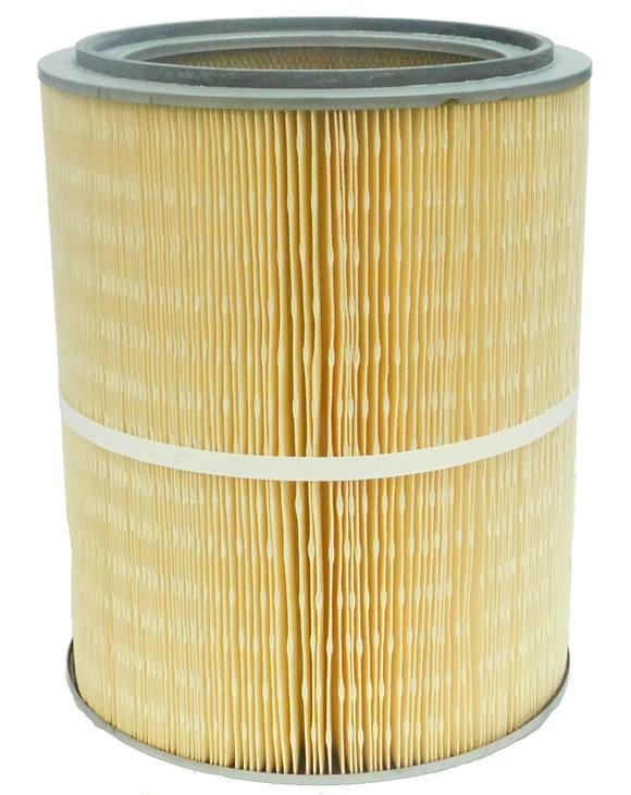 IASC-FR - Diversi - OEM Replacement Filter