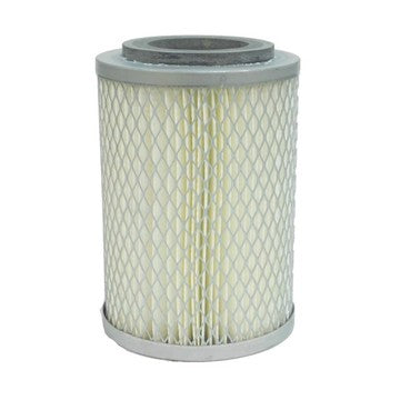 K10-1498 - Koch - OEM Replacement Filter