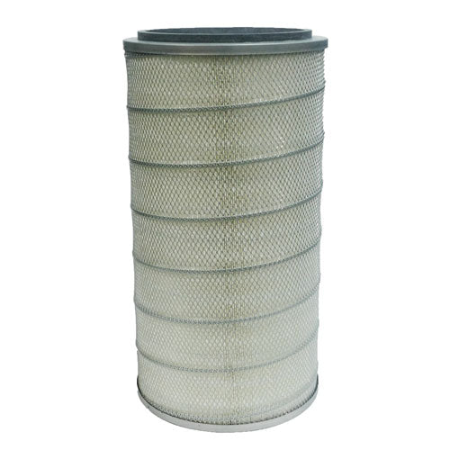 NF2000 - Clark cartridge filter