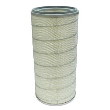 NF20009 - Clark cartridge filter