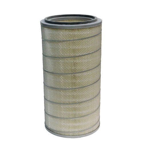 NF40002 - Clark cartridge filter