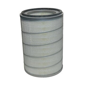 OEM Replacement for TDC 10004626 Cartridge Filter