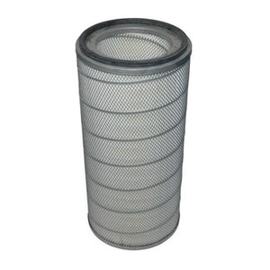 Replacement Filter for P03-0025 Donaldson Torit